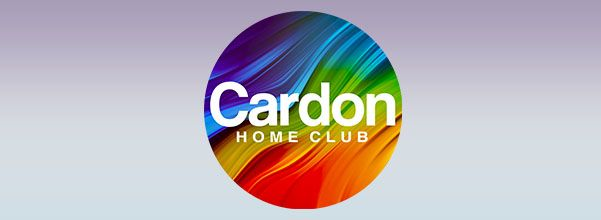 Cardon Home Club